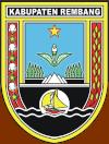 TAWANGREJO